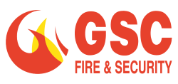 GSC Fire & Security
